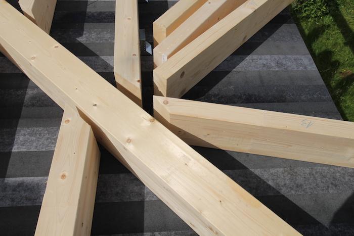 Würfel Holzrahmenbau-2