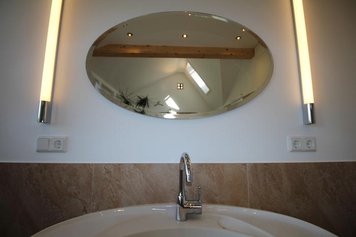 spiegelblick bad